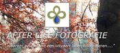 After Life Fotografie logo