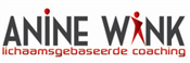 Anine Wink Therapie & Coaching logo