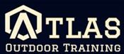 Atlas Outdoor Training logo