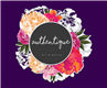 Authentique Photography, Art & Advice logo