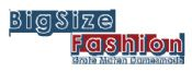 BigSize Fashion logo