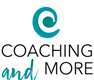 Coaching and More logo