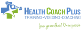 Health Coach Plus logo