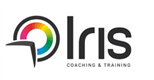 Iris Coaching & Training logo