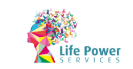Life Power Services logo