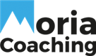 Moria Coaching logo