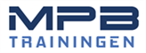 MPB Trainingen logo