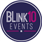 Organisatiebureau BLink10 Events logo