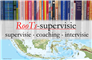 RooTs - Supervisie logo
