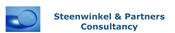 Steenwinkel & Partners, Consultancy logo
