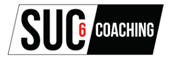 Suc6 Coaching logo