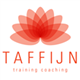 Taffijn Training Coaching logo