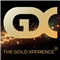 The Gold Xperience logo