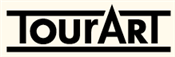 TourArt logo