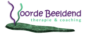 VoordeBeeldend therapie & coaching logo